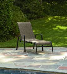 patio comfy outdoor lounge chairs pool chaise yard lounge chair within chaise lounge in pool