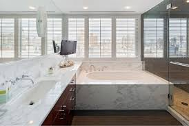 Bathroom  White Bathroom Vanity White Toilet Stainless Faucet - White marble bathroom