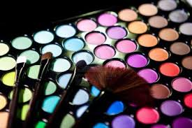 9188100 makeup set professional multicolor eyeshadow palette