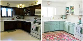 top home designers best decoration old house interior renovation vibrant ideas luxury house renovation ideas