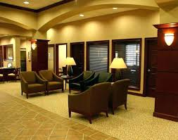 interesting office lobby furniture. Office Lobby Furniture Chairs Modern Entryway Foyer Amazing Of Commercial Waiting  Room Medi . Interesting