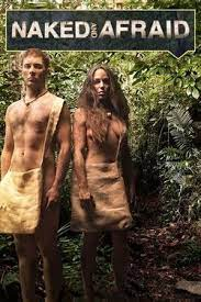 Naked And Season 1 Episode 1 Watch Online