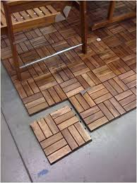 composite wood deck tiles looking for outside wood flooring designs nclex