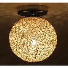 handmade lighting design. Handmade Decorative Lamp Lighting Design A
