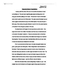 description essay example description of essay descritive essay object description essay
