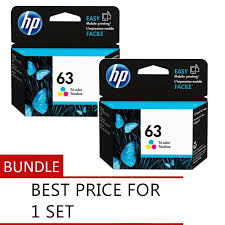 hewlett packard 63 color ink cartridg end 8 9 2017 3 15 pm