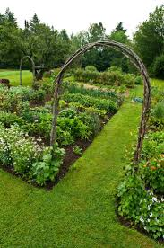 Small Picture Brilliant 30 Raised Panel Garden Design Decorating Inspiration Of