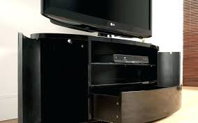 40 inch wide tv stand stand inch flat screen stands inches high cute curved design black 40 inch wide