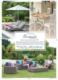 bridpmaninspired uvingbritish luxury furniture since 1977visit the largest range of quality home garden furniture in