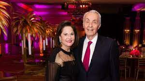MorseLife celebrates 35 years with Dinner Dance and Hollywood glam - South  Florida Sun Sentinel - South Florida Sun-Sentinel