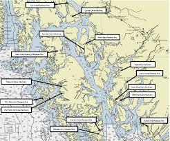 Southeast Alaska Chart Facility Map Ssraa Southern Southeast Regional