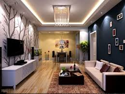 Nice Ceiling Designs Living Room Awesome Simple Ceiling Designs For Living Room Home