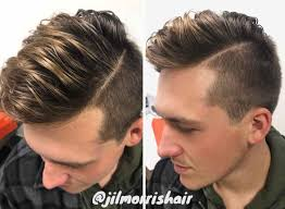 Gents Hair Cutting Mens Hairstyles 2019 100 43 Best Haircuts Gallery