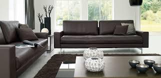 vero sofa design rolf benz. Rolf Benz Vero Sofa Design L
