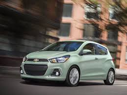 new car launches julyNew Chevrolet Beat India Launch In July  DriveSpark