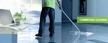 Janitorial Service Office Cleaning Commercial Cleaning Austin
