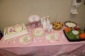 Welcome Home Decoration Ideas Welcome Home Baby Girl Decorations Decoration  Ideas Images