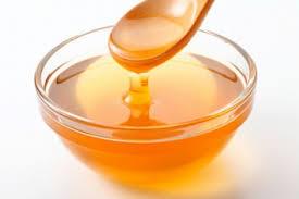 「ハチミツ」の画像検索結果