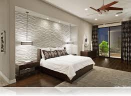 Small Picture Design Ideas Bedroom Wall Panels Classic Design Of Bedroom Walls