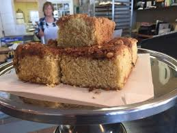 Who knew tom cruise was such a good gift giver? Doan S Bakery In Los Angeles Restaurant Menu And Reviews