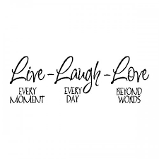 Love-Family-Quotes-2.jpg via Relatably.com