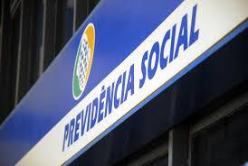 Decreto da Terceirização não afeta concurso INSS