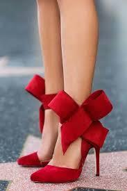 red wedding shoes wedding ideas chwv Red Wedding Heels Uk wedding ideas by colour red wedding shoes chwv red wedding heels uk