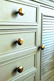 furniture drawer pulls and knobs. Gold Drawer Handles Cabinet And Knob Dresser Knobs Furniture Pulls W