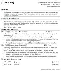 Free Copy And Paste Resume Templates Amazing Copy And Paste Resume Template Full Size Of Large Size Of Medium