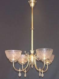 yankee craftsman antique restoration custom lighting with home goods chandeliers gallery 42 of
