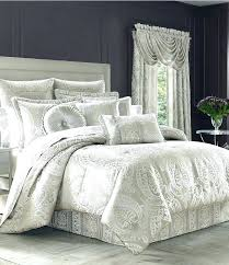 grey and white duvet cover queen light grey duvet dark grey duvet cover queen covers blue