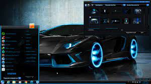 Windows 7 41 Adet Tema + 51 Fare İmleci Full Kurulumsuz İndir | Full  Program İndir Full Programlar İndir - Oyun İndir
