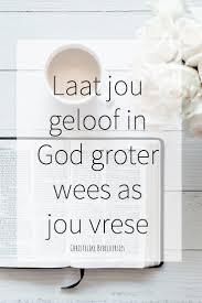 Image result for geloof bybelversies