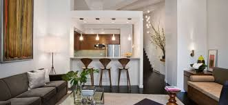 Interior Design Styles 10 Classy Design The Loft Style