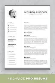 014 One Page Resume Template Stupendous Ideas Bootstrap Free Website