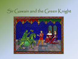 sir gawain and the green knight essay western out ga  sir gawain and the green knight essay