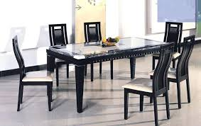 marble top dining room table. Ebay Kitchen Table Marble Top Dining Room Sets And Chairs