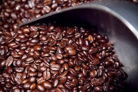 43 отметок «нравится», 0 комментариев — c plus c workshop (@cpluscworkshop) в instagram: Graffeo Coffee