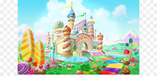 candyland board background.  Board Candy Land Snakes And Ladders Board Game  Candy Inside Candyland Background