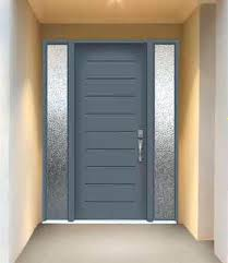 modern front door handles. Incredible Front Modern Entry Door Hardware Mid Of Contemporary Handles Inspiration And With Glass Panels Ideas D