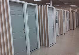 exterior steel doors. Exterior-steel-doors-03 Exterior Steel Doors