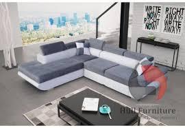 orientacija vykdymas corner sofa bed uk