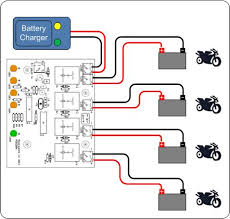 wiring diagram for a battery charger on wiring images free Schumacher Battery Charger Wiring Diagram wiring diagram for a battery charger on wiring diagram for a battery charger 1 nimh battery charger circuit diagram battery charger circuit schumacher battery charger wiring schematic