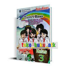 Check spelling or type a new query. Tantri Basa Jawa Kelas 3 Rismax