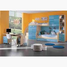 kids study furniture. This Is Kids Bed Study Table Wardrobes. Code HPD208. Product Of Furniture - T