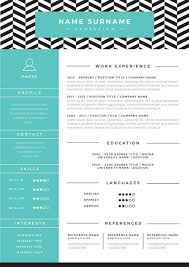 Resume Templates Stunning Resume Examples By Industry Monster