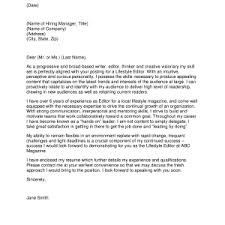 cover letter for bank teller resume resume cover letter for bank teller fair writer cover bank teller resume cover letter
