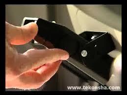 tekonsha 9030 voyager electronic brake control tekonsha 9030 voyager electronic brake control