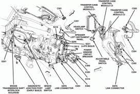 similiar ford expedition vacuum diagram keywords 1997 ford expedition vacuum diagram wedocable