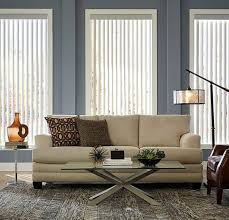 What Cell Size Do I Need  Cellular Shade Sizes Explained  The Window Blinds Com